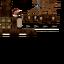 Mule (texture) JE1.png