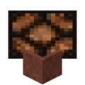 Potted Redstone Lamp.png