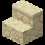 Sandstone Stairs (N) JE6 BE3.png