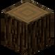 Spruce Log (UD) JE2 BE2.png