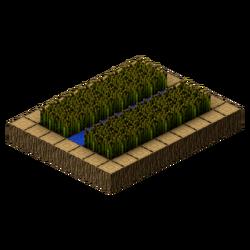 Village Farm.png