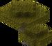 Acacia Tree.png