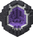 Amethyst Geode JE4 BE1.png