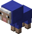 Baby Blue Sheep JE4.png