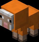 Baby Orange Sheep JE4.png