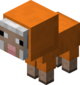 Baby Orange Sheep JE4.png