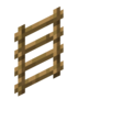 Ladder (E) JE2 BE1.png