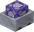 Minecart with Command Block BE1.png
