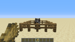 New Cattle.png
