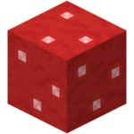 Red Mushroom Block (ESU) JE2 BE2.png