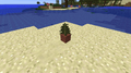 Swamp Potted Fern JE2.png