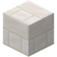Quartz Bricks JE2.png