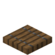 Spruce Trapdoor JE1 BE1.png