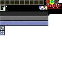 201306251817 widgets.png