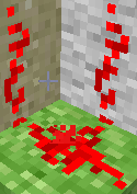 Active Redstone Wire (nEw) JE1.png