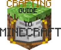 Crafting Guide To Minecraft.png