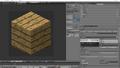 Creating block render Resolution.png