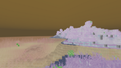 Enderman View.png