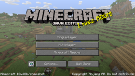 Java Edition 18w48b.png