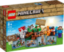 LEGO Minecraft Crafting Box Boxed.png