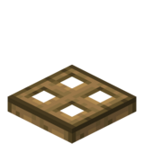 Oak Trapdoor JE4 BE2.png