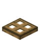 Oak Trapdoor JE4 BE2.png