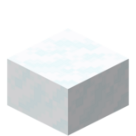 Snow (layers 5) JE3 BE2.png
