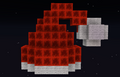 1.8.2 pre-release Banner.png