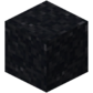 Black Concrete Powder.png