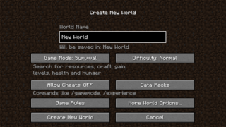 Create New World.png