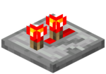 Powered Redstone Repeater Delay 2 (S) BE2.png