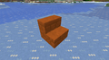 Red Sandstone Stairs (W) JE1 BE1.png