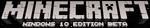 Windows 10 Edition logo 1.png
