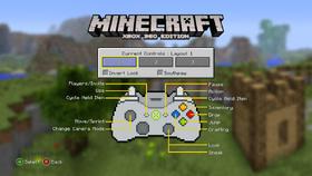 Xbox 360 Edition TU18.png