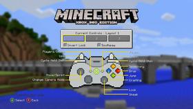 Xbox 360 Edition TU25.png