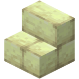 End Stone Brick Stairs (N) JE1 BE1.png