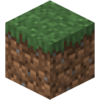 Grass Block JE7 BE6.png