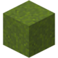 Green Concrete Powder.png