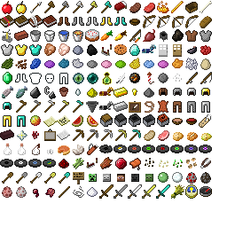 Items-opaque.png