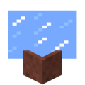 Potted Ice.png