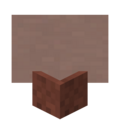 Potted Light Gray Terracotta.png