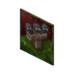 Wither (painting) JE1 BE1.png