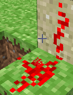 Active Redstone Wire (nSW) JE1.png