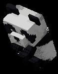 Baby Panda Idle (Dungeons).png