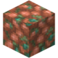 Block of Raw Copper JE2 BE2.png