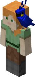 Blue Parrot on Alex.png
