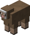 Brown Sheep JE1.png
