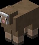 Brown Sheep JE1.png