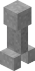 Creeper (pre-release).png