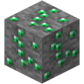 Emerald Ore JE2 BE1.png